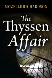 the thyssen affair