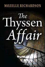 the thyssen affair
