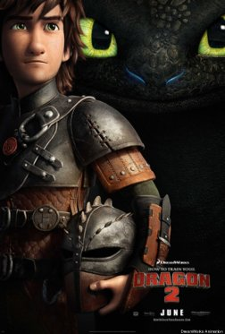 o-HOW-TO-TRAIN-YOUR-DRAGON-2-570