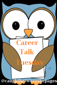 career talk