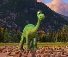 the_good_dinosaur_t