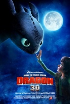 how_to_train_your_dragon_poster