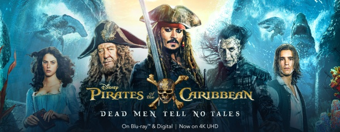 r_piratesofthecaribbeandeadmentellnotales_header_postst_a2b0f97a